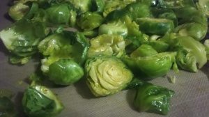 NotDehydratedBrusselSprouts
