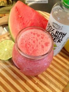 HydratingWatermelonSlushLGLF