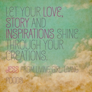 LoveStoryInspirationLGLF