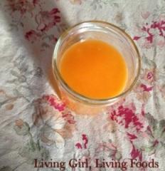 Gojiade Recipe LGLF